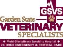 gsvs-logo-for-web