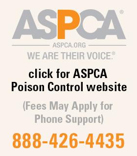 ASPCA-Logo