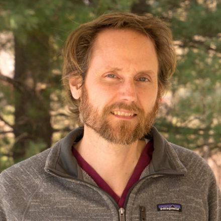 Jason Pintar, DVM, Diplomate ACVIM